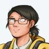 Maejuri's avatar