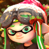 MaekaENDERFOX35's avatar