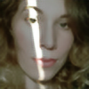 maekaku's avatar