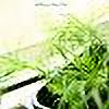 maekenellie's avatar
