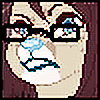 Maekip's avatar