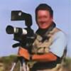 maekju2003's avatar