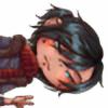 MaekoHikari's avatar