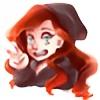 maelany's avatar