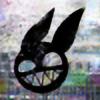 maelgrove's avatar