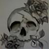 MaeliDraw's avatar