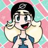 MaeLight's avatar