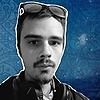 MaelikR's avatar