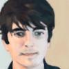 MaelJarnole's avatar