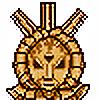 Maelkashisi's avatar