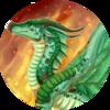 MaelleCanton's avatar