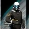 maelmael123's avatar