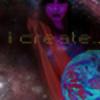 MaeLoD's avatar