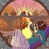 Maelonir's avatar