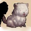 Maelora69's avatar
