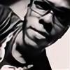 Maelsantos's avatar