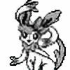 MaelStrhom's avatar