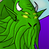 Maelstrom51210's avatar