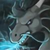 maelstrom79's avatar
