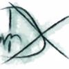 MaelstromEX's avatar
