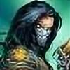 Maelthis's avatar