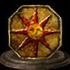 MaelusNephxes's avatar