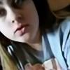 Maelynn1998's avatar
