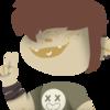 Maelysgriffonne's avatar