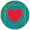 MaelysTremblay's avatar