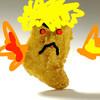 maemaedoc's avatar