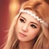 Maemeyy's avatar