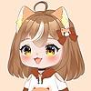 maemunchies's avatar