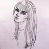 maenasheryn's avatar