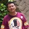 Maencito's avatar