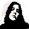 MaeNorte's avatar