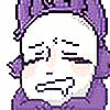Maenow's avatar
