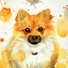 Maenyra's avatar