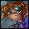 maenyt's avatar