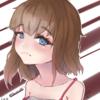 MaeOfRainWater's avatar
