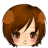 maeoneechan's avatar