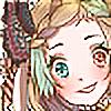 maequri's avatar