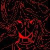 maerarr's avatar