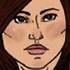 Maeria's avatar