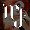 Maerin-Art's avatar