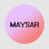 maesar17's avatar