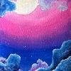 maeseward1's avatar