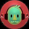 maeshanne's avatar