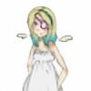 MaeSisko's avatar
