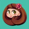 maeskeller's avatar