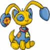 maestical's avatar